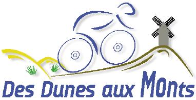 logo_desdunesauxmonts